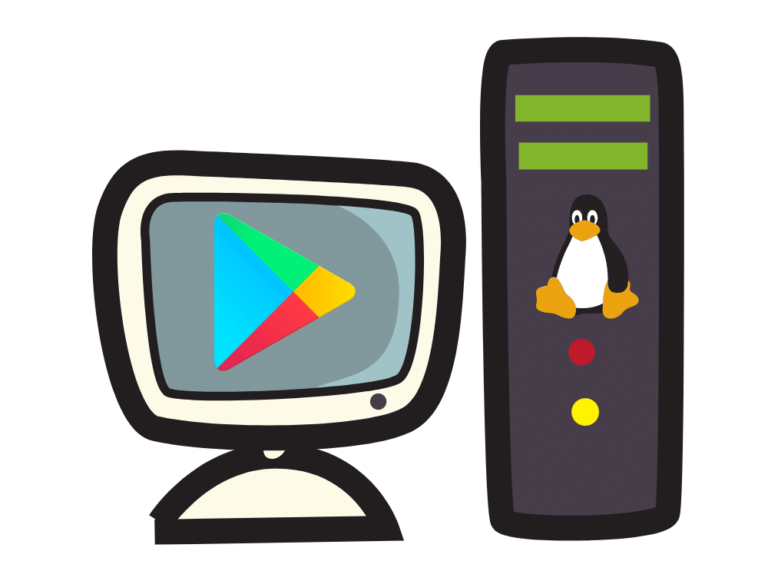 Google Play Store For Linux Pc Download