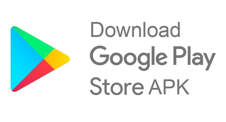 Download Google Play Store on Samsung Phone