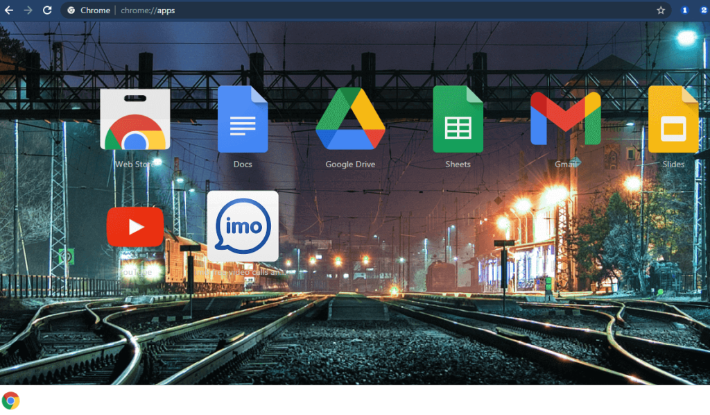 How To Get IMO Extension For Chrome
