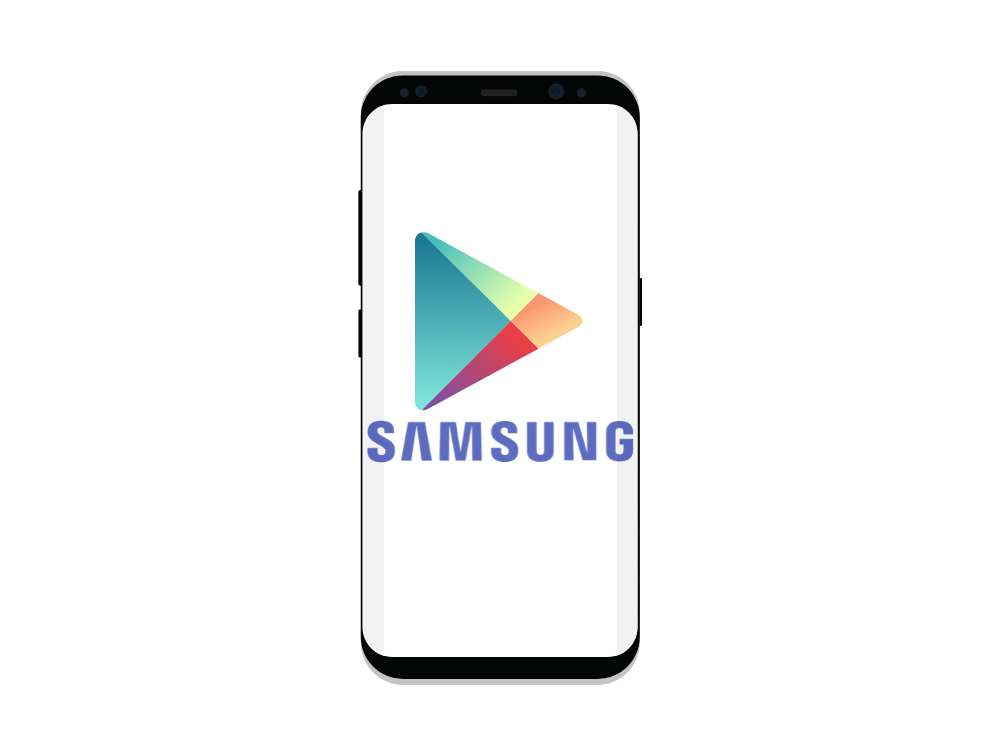 Download Google Play Store on Samsung Phone 2021