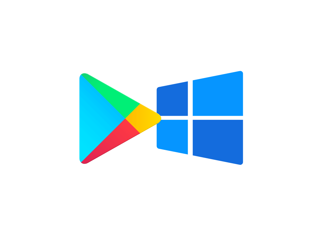 How to Download Google Play Store on Windows Phone