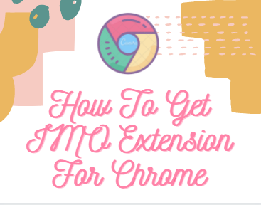 How to download IMO chrome extension