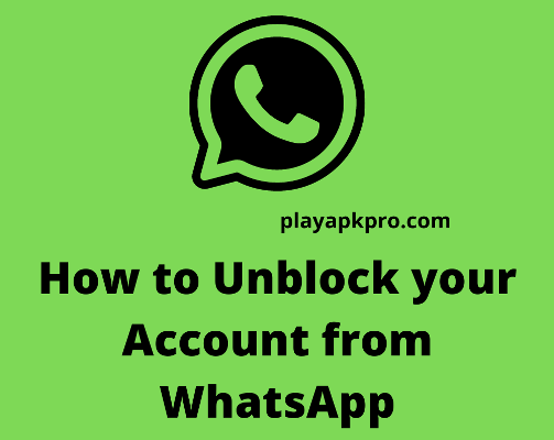 How-to-Unblock-your-Account-from-WhatsApp